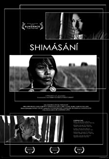 Shimásáni (2009)