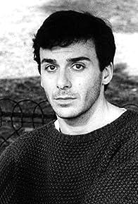 Primary photo for Bernard Alane