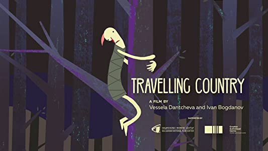 Recommend a good movie for me to watch Travelling Country by none [720x400]