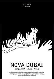 Nova Dubai Poster