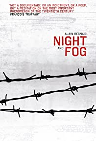 Primary photo for Night and Fog