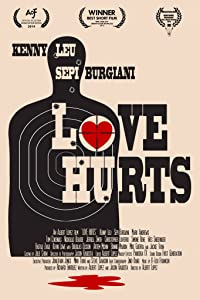 2018 Movie Videos Download Love Hurts Flv Wqhd By Albert Lopez