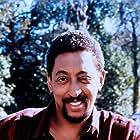 Gregory Hines in T Bone N Weasel (1992)