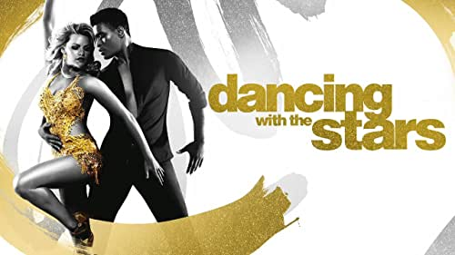 Dancing With The Stars: Season 26