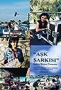 Ask Sarkisi