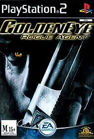 GoldenEye: Rogue Agent (2004)
