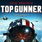 Top Gunner (2020)