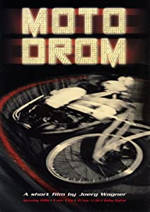 Single download link for english movie Motodrom Germany [1280p]