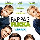 Pappas Flicka
