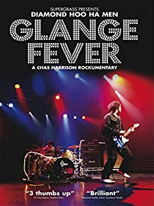 Movie clips downloads free Glange Fever by none [2048x2048]
