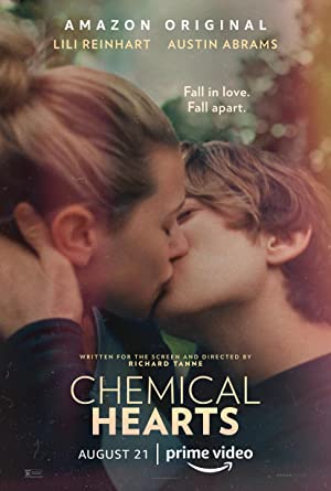 Chemical Hearts เคมิเคิลฮาร์ดส