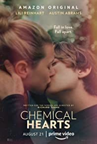 Primary photo for Chemical Hearts