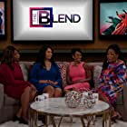 The Blend (2018)