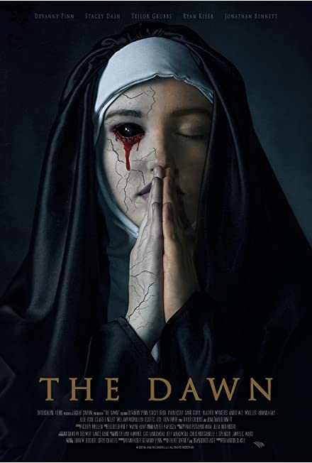 Film: The Dawn