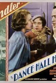 Dance Hall Hostess (1933)