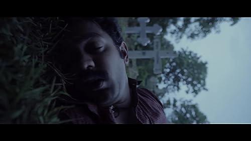 Kohinoor (2015) Trailer