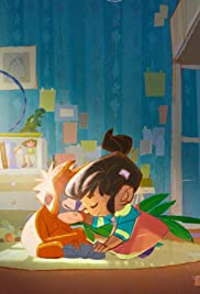 Greenpeace: There's a Rang-Tan in My Bedroom Poster