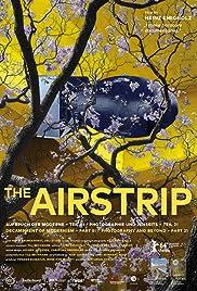 The Airstrip (2014) Airstrip - Aufbruch der Moderne, Teil III 1080p