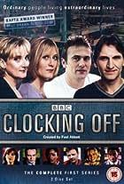 Clocking Off