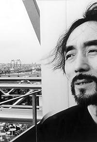 Primary photo for Yohji Yamamoto