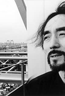 Yohji Yamamoto Picture