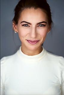 Tara Rose Schreiber Picture