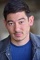 Scott Ryan Yamamura