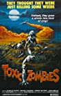 Toxic Zombies (1980) Poster
