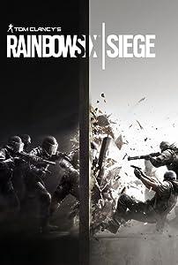 Rainbow Six: Siege full movie hd 1080p download kickass movie