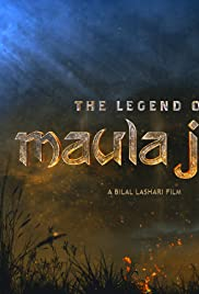 The Legend of Maula Jatt