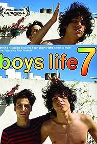 Boys Life 7 (2010)