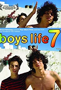 Primary photo for Boys Life 7