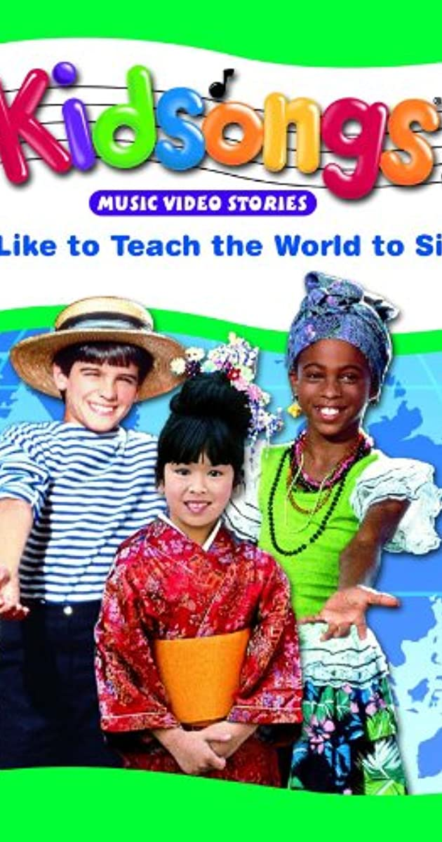 american childrens songs - 960×960