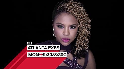 Atlanta Exes: Episode 3