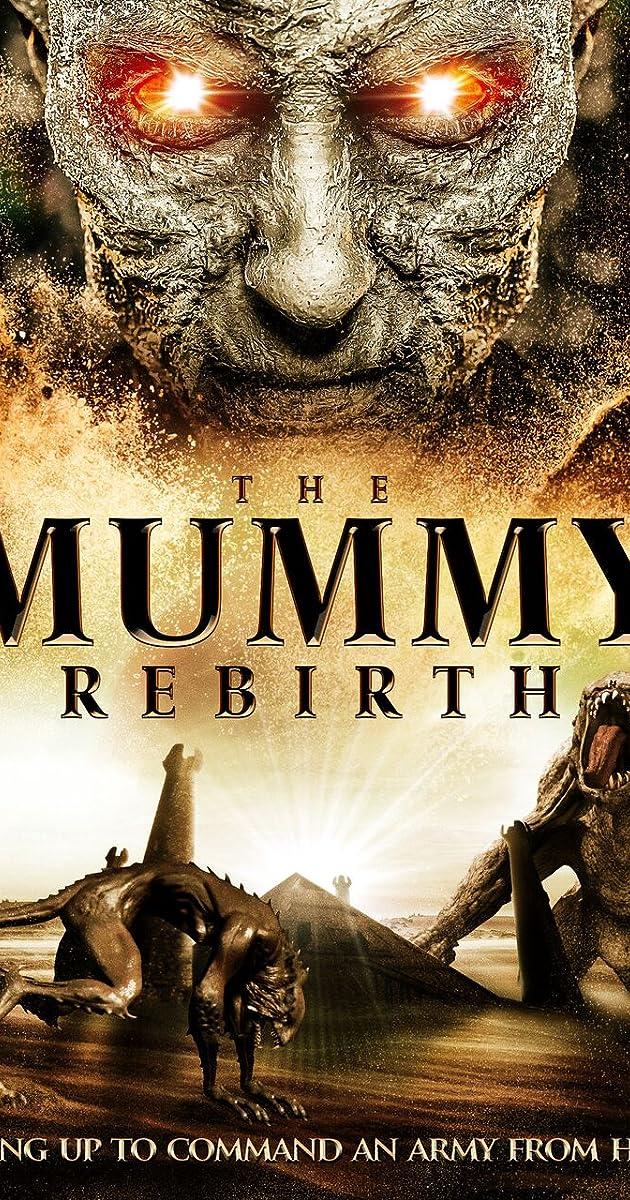The.Mummy.Rebirth.2019.1080p.WEBRip.x264-RARBG