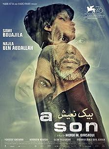 A Son (2019)