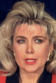 Primary photo for Gennifer Flowers