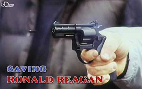 Movie film download links Saving Ronald Reagan by [h264]