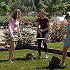 Bailey Stender, Hannah Horton, and Caroline Newton in Fantasy Pony (2020)