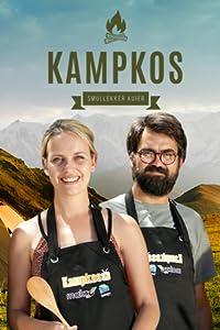 Descarga gratuita de Old movie mp4 Kampkos: Johan Baird & Stephan van Huyssteen @ ATKV Buffelspoort (2018)  [XviD] [QuadHD]