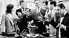 77 Sunset Strip (1958–1964)