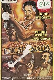 Corrupción encadenada (1992)