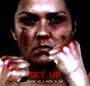 Movie to watch list Get Up by none [mpeg]