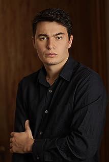 Emilio Cuesta Picture