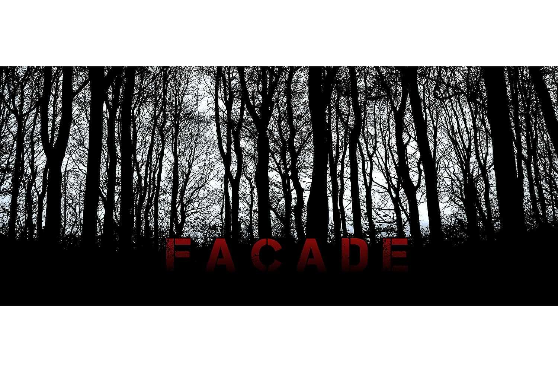 Facade (2019)