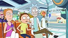 Rick and Morty - Season 2 - IMDb