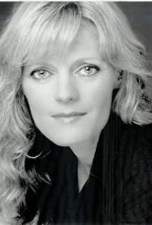 Helen O'Leary Picture
