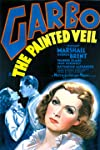 The Painted Veil (1934)