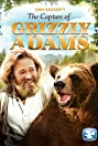 The Capture of Grizzly Adams (1982) Poster