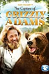 The Capture of Grizzly Adams (1982)
